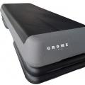 Степ-платформа GROME