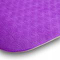 Эко коврик SKYFIT для пилатес