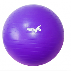 Гимнастический мяч MAKFIT – 75 см