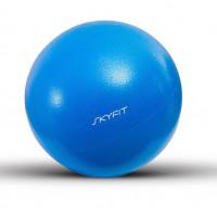 Мяч для пилатес SKYFIT d-20 см.