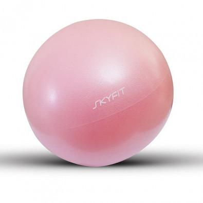 Мяч для пилатес SKYFIT d-25 см.