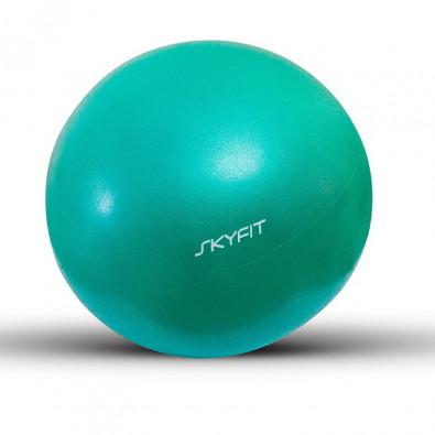 Мяч для пилатес SKYFIT d-30 см.