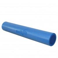 Цилиндр для пилатес MAKFIT 90 см.