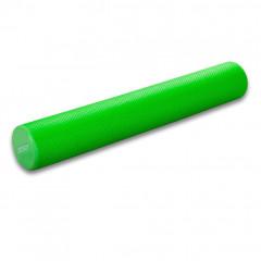 Цилиндр для пилатес SKYFIT 91 см.