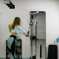 Многофункциональный тренажер Apex Trainer 1
