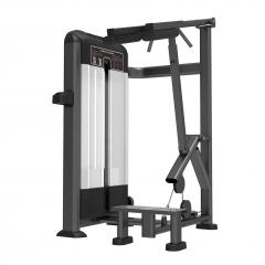Профессиональный тренажер Для икроножных мышц стоя TS-091