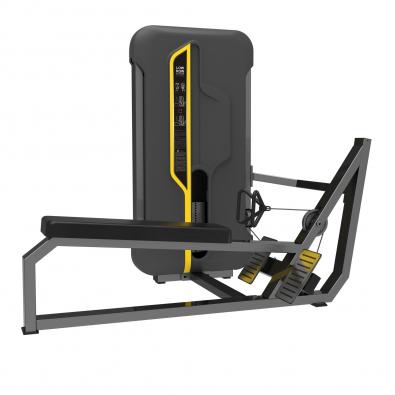 Профессиональный тренажер Горизонтальная тяга AP-1033 серия LEND Proven Quality