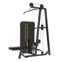 Профессиональный тренажер Верхняя/нижняя тяга AP-1073