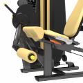Профессиональный тренажер Разгибание ног APEXLS-014 Proven Quality