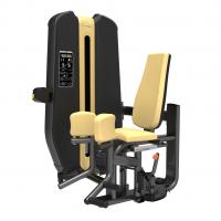 Профессиональный тренажер Сведение ног LS-017