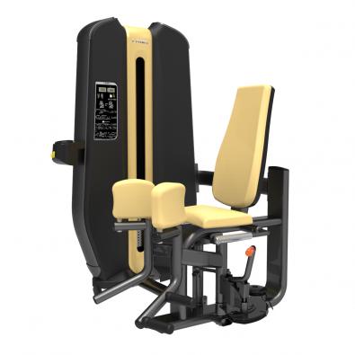 Профессиональный тренажер Сведение ног APEXLS-016