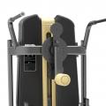 Профессиональный тренажер APEX Приведение отведение бедра стоя (Мульти-хип)LS-023