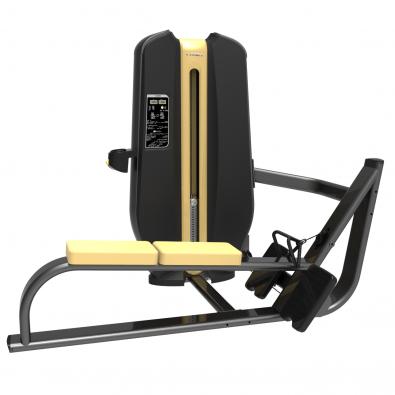 Профессиональный тренажер APEX Горизонтальная тяга LS-026 Proven Quality