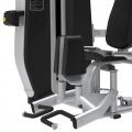 Профессиональный тренажер Сведение/разведение ног APEXLS-028 Proven Quality