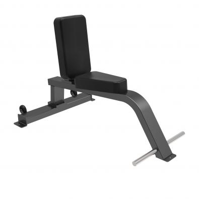 Олимпийский стул AP-1038