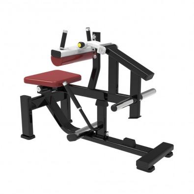 Профессиональный тренажер Голень-машина  APEX серия STYLE HS AP-8130 Proven Quality