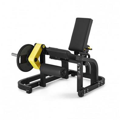Профессиональный тренажер Разгибание ног сидя  APEX AP-6077 Proven Quality