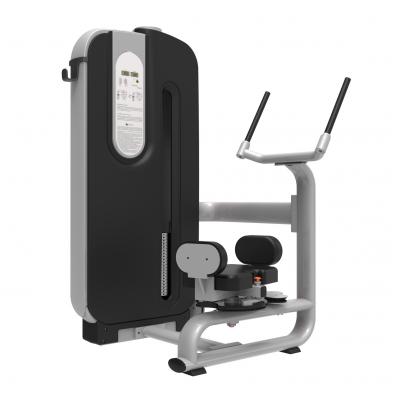Профессиональный тренажер Торс машина (Rotary Torso) LDGL-7050