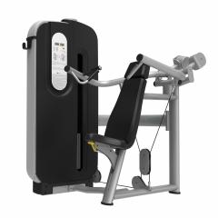Профессиональный тренажер Жим от плеч (Shoulder Press) LDGL-7069