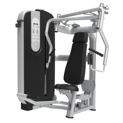 Профессиональный тренажер Жим от груди (Chest Press) LDGL-7070