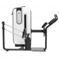 Профессиональный тренажер Ягодичные мышцы (Glute) LDGL-7079