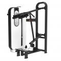 Профессиональный тренажер Икроножные стоя (Standing Calf Machine) LDGL-7097
