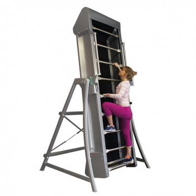 Тренажер лестница Apex Stairway