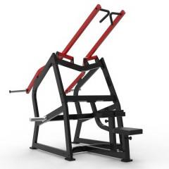 "Тренажер ""Вертикальная тяга"" 82003"