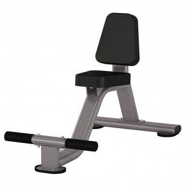 Универсальная скамья-стул DR-024 серии Prime