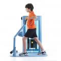 Тренажер для подростков жим от груди AT01