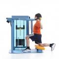 Тренажер для подростков для мышц спины AT03