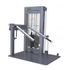 Тренажер Для задней/передней поверхности бедра  AT09