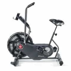Велотренажер Air bike Schwinn Airdyne AD6