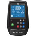 Гребной тренажер HORIZON OXFORD 6