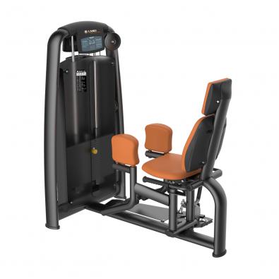 Профессиональный тренажер Разведение ног LD-7018 Land Fitness