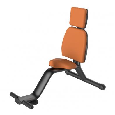 Универсальная скамья-стул LD-7021Land Fitness
