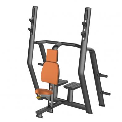 Скамья для вертикального жима LD-7022 Land Fitness