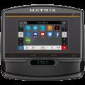 Эллиптический эргометр MATRIX A30XER