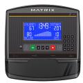 Эллиптический эргометр MATRIX A50XR