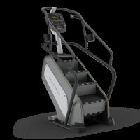 Профессиональная лестница-эскалатор Matrix C3X (C3X-02)