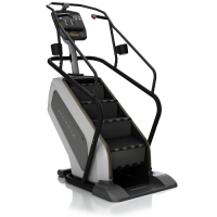 Профессиональная лестница-эскалатор Matrix C5X (C5X'13/ C5X-06)