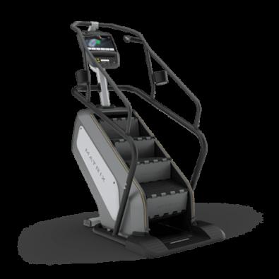 Профессиональная лестница-эскалатор Matrix C7XI (C7XI-05)