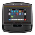 Эллиптический эргометр MATRIX E50XER