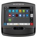 Эллиптический эргометр MATRIX E50XIR