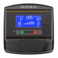 Горизонтальный велоэргометр MATRIX R50XR