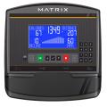 Домашняя беговая дорожка MATRIX TF50XR