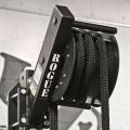 Канатный тренажер Ropeflex OX2