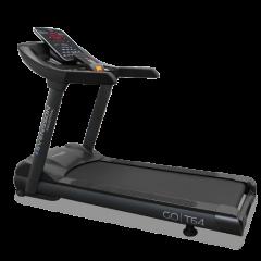Профессиональная беговая дорожка SVENSSON INDUSTRIAL GO T64