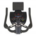 Полупрофессиональный эллиптический тренажер CARDIOPOWER PRO X450