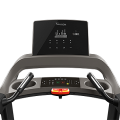 Профессиональная беговая дорожка VISION T600